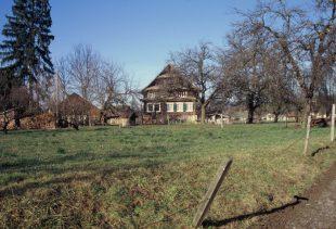 (c) Martin Bruhin, Aarau