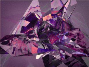 n_4_neruer_kristall_duennfilm0015